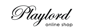 Playlord online shop